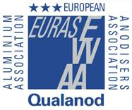 Certification Qualanod